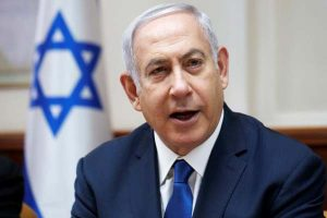 Exit poll results disappointing for Netanyahu, will not get majority