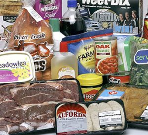 Now the government's eye on the prices of food items